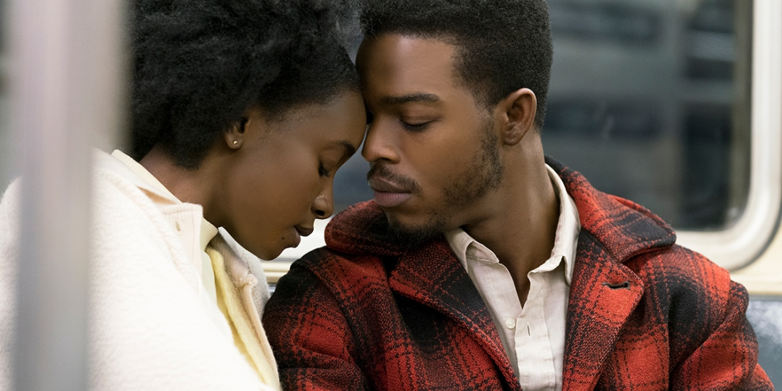 If Beale Street Could (2018) Watch Full Movies dans Film & Animation
